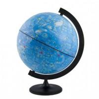 Глобус звездного неба D 320 подставке из пластика