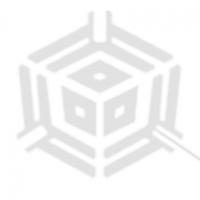 АВ-3-НАНО Пакет перевязочный с нано-серебром