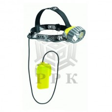 Petzl DUOBELT LED 14 Налобный фонарь