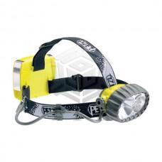 Petzl DUO LED 5 Налобный фонарь