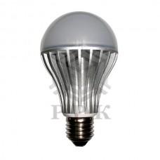 Лампа энергосберегающая светодиодная серии «ЭКОТОН-ЛСЦ 220 АС»