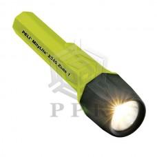 2340 MityLite™ Zone 1 Фонарь взрывозащищенный