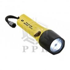 2410 Nemo™ Recoil™ LED Фонарь водонепроницаемый