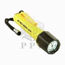2010 Nemo™ Recoil™ LED Фонарь водонепроницаемый
