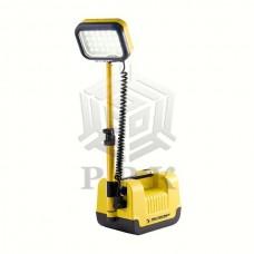 9430 Мобильная осветительная система RALS