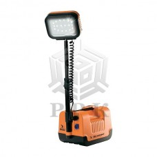 9435 Мобильная осветительная система RALS