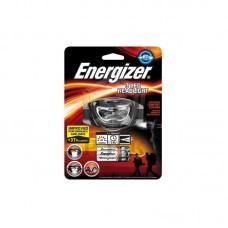 ENERGIZER 3LED Headlight