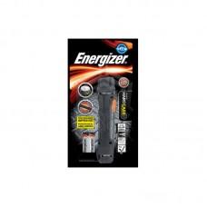 ENERGIZER Hard Case Pro