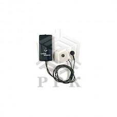 Кардиосаундер-2 (ИКРЗ) - прибор для прослушивания сердечного ритма пострадавшего