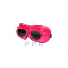 Очки защитные с непрямой вентиляцией ЗН18 DRIVER RIKO
