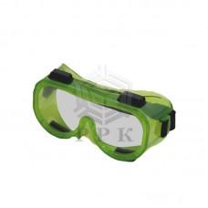 Очки защитные 3Н4 ЭТАЛОН (PC)