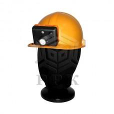 «ЭКОТОН-4-03» Светильник головной светодиодный влагозащищенный беспроводный