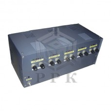 БЗТ-02 Блок зарядно-тренировочный