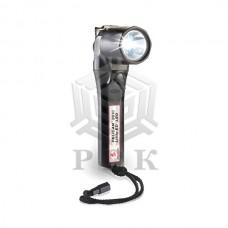 3610 Little Ed™ LED Фонарь светодиодные