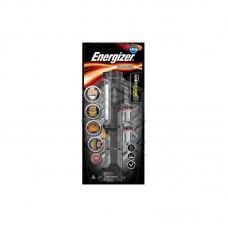 ENERGIZER Hard Case Pro Work Light