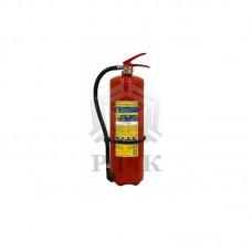 Огнетушитель ОВЭ-6(З)-АВ Миг Е