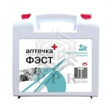 Аптечка домашняя (чемоданчик)