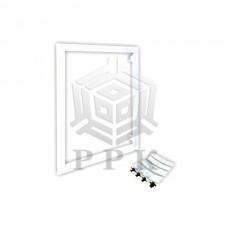 Рама для шкафов ПРЕСТИЖ-01-Б