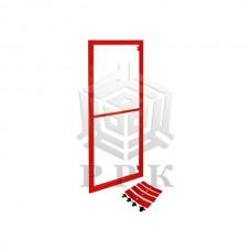 Рама для шкафов ПРЕСТИЖ-03-К