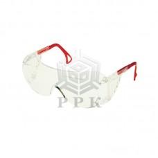 Очки защитные О45 ВИЗИОН® super (PC)