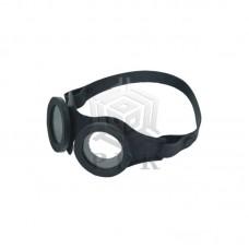 Очки защитные ЗН-18 Г2