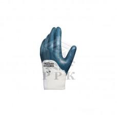 Нитриловые перчатки для работ средней тяжести