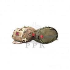 АИ-Н-4 Аптечка индивидуальная носимая