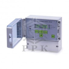 Радиометр радона РГА-04