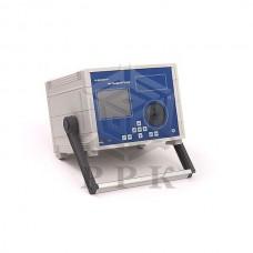 """""""Альфарад плюс-Р"""" Комплекс измерительный для мониторинга радона, торона и их дочерних продуктов"""
