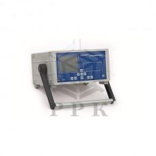 """""""Альфарад плюс-А"""" Комплекс измерительный для мониторинга радона, торона и их дочерних продуктов"""